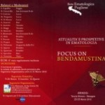 Focus on Bendamustina